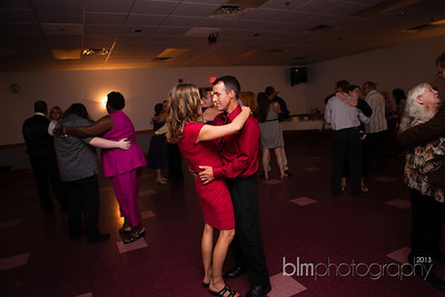MIchelle-Jim_Wedding_6916
