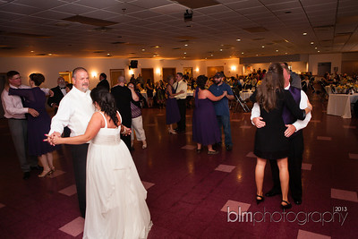 MIchelle-Jim_Wedding_6773