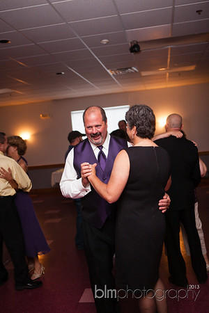 MIchelle-Jim_Wedding_6788