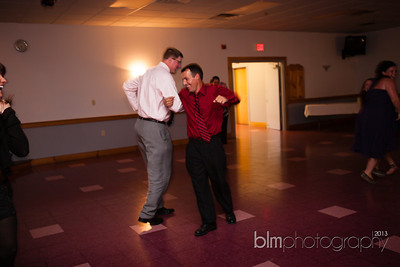 MIchelle-Jim_Wedding_6889