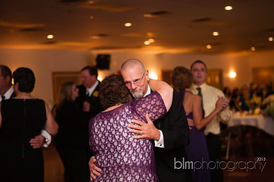 MIchelle-Jim_Wedding_6803