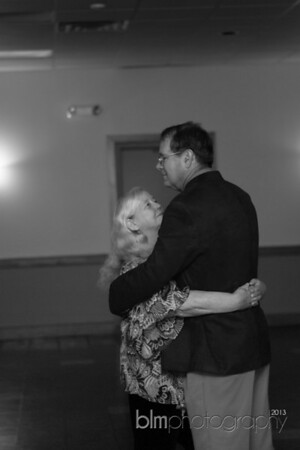 MIchelle-Jim_Wedding_6948