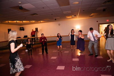 MIchelle-Jim_Wedding_6875