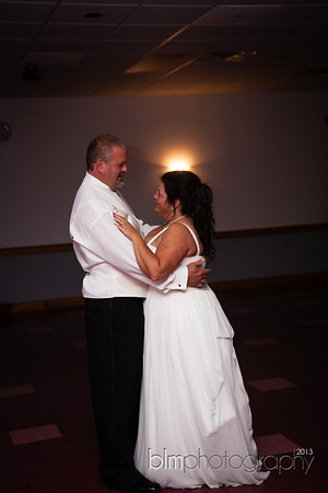 MIchelle-Jim_Wedding_6726