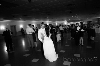 MIchelle-Jim_Wedding_6800