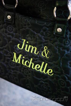 MIchelle-Jim_Wedding_5364