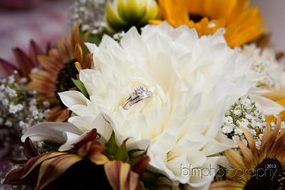 MIchelle-Jim_Wedding_5467