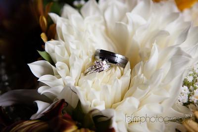 MIchelle-Jim_Wedding_5484