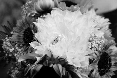 MIchelle-Jim_Wedding_5470