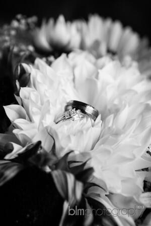 MIchelle-Jim_Wedding_5492