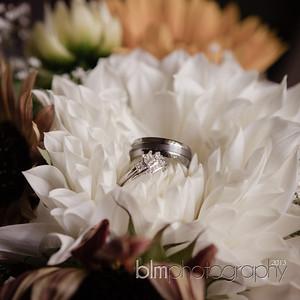 MIchelle-Jim_Wedding_5495