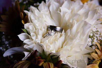 MIchelle-Jim_Wedding_5501