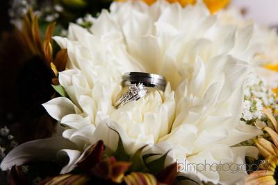 MIchelle-Jim_Wedding_5477
