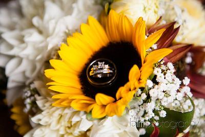 MIchelle-Jim_Wedding_5545