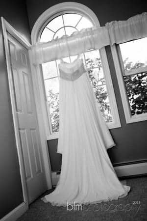 MIchelle-Jim_Wedding_5393