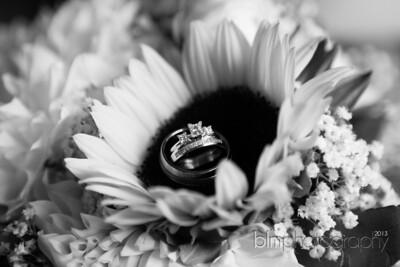 MIchelle-Jim_Wedding_5555
