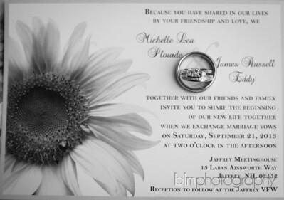 MIchelle-Jim_Wedding_5601