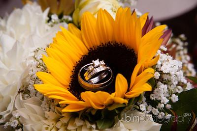 MIchelle-Jim_Wedding_5573