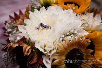 MIchelle-Jim_Wedding_5508