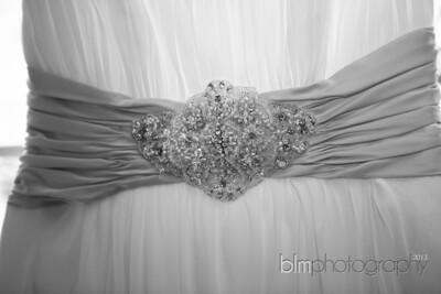 MIchelle-Jim_Wedding_5397