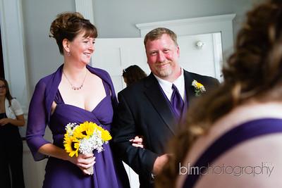 Michelle-Jim_Wedding_1296