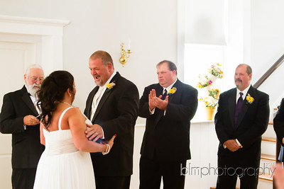 Michelle-Jim_Wedding_1282