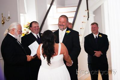 MIchelle-Jim_Wedding_6006