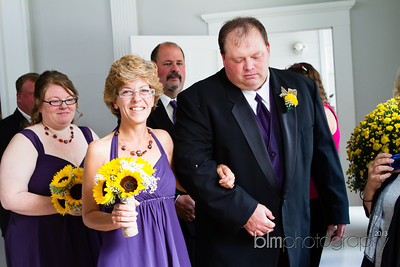 Michelle-Jim_Wedding_1293