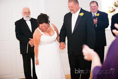 MIchelle-Jim_Wedding_6051