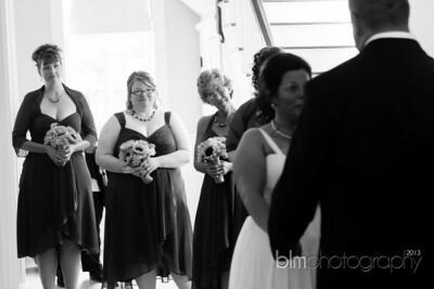 Michelle-Jim_Wedding_1276