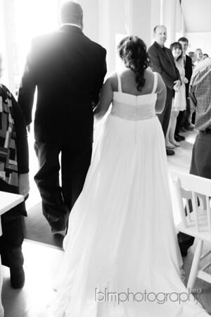 Michelle-Jim_Wedding_1288