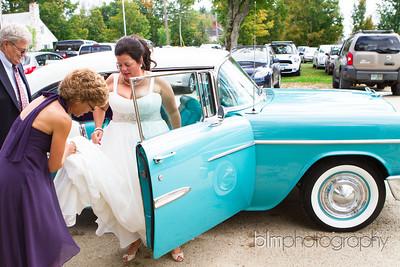 Michelle-Jim_Wedding_1260