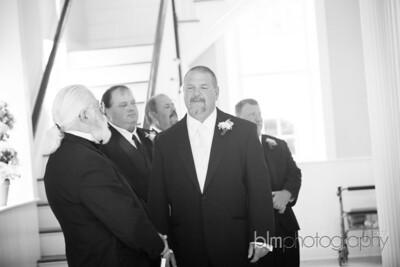 MIchelle-Jim_Wedding_5966