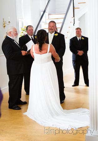 Michelle-Jim_Wedding_1272
