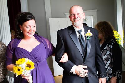Michelle-Jim_Wedding_1292