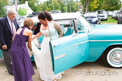 Michelle-Jim_Wedding_1261