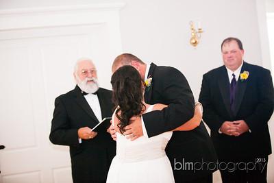 MIchelle-Jim_Wedding_6043