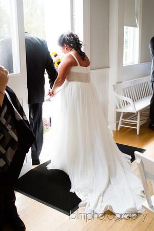 Michelle-Jim_Wedding_1290