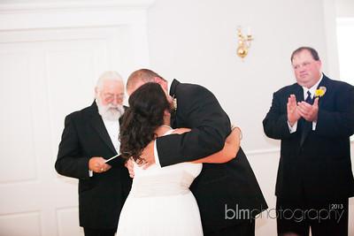 MIchelle-Jim_Wedding_6047