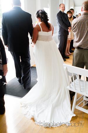 Michelle-Jim_Wedding_1289