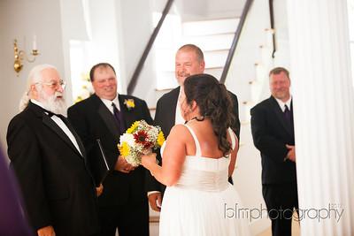 MIchelle-Jim_Wedding_5997