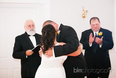 MIchelle-Jim_Wedding_6044
