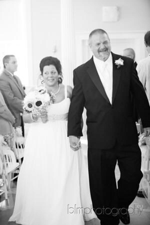 MIchelle-Jim_Wedding_6056