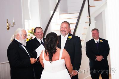 MIchelle-Jim_Wedding_6007