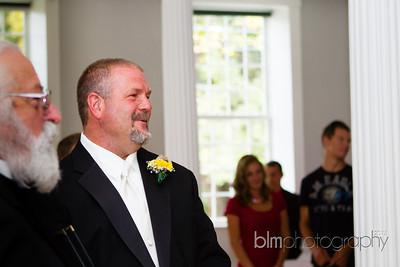 Michelle-Jim_Wedding_1268