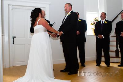 Michelle-Jim_Wedding_1270