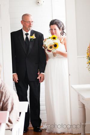 MIchelle-Jim_Wedding_5986