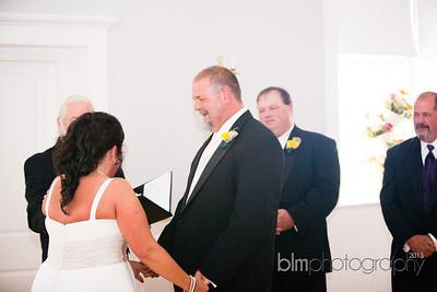 MIchelle-Jim_Wedding_6049