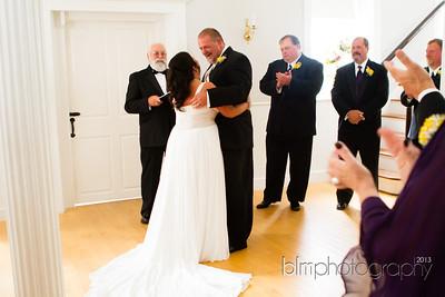 Michelle-Jim_Wedding_1281