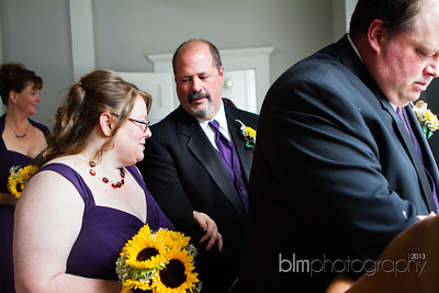 Michelle-Jim_Wedding_1295